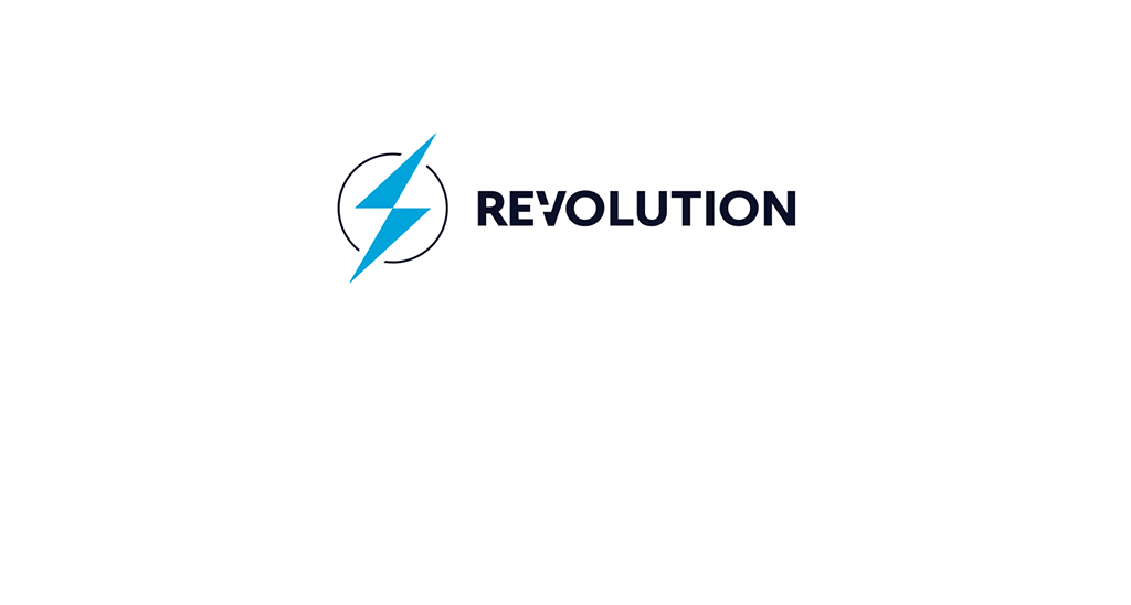 REVOLUTION Digital le 31 mars 2020, en ligne