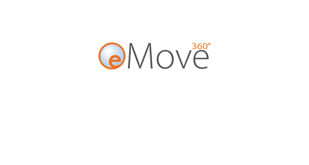 eMove360° | October 20-22, 2020, Munich